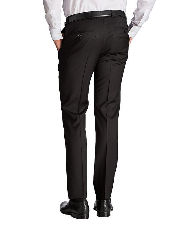 """Gibson """"Create Your Look"""" Dress Pants  picture 2"""