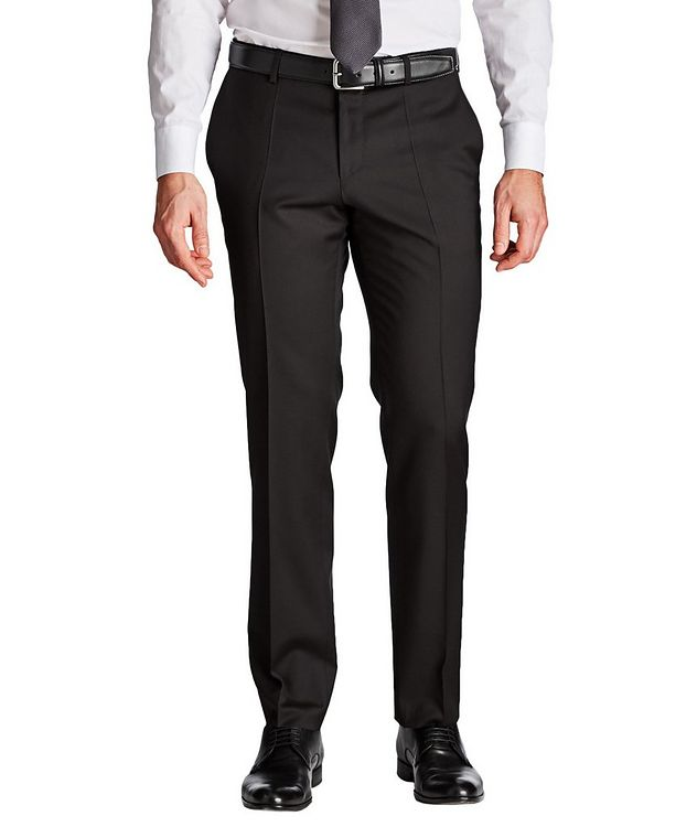 """Gibson """"Create Your Look"""" Dress Pants  picture 1"""