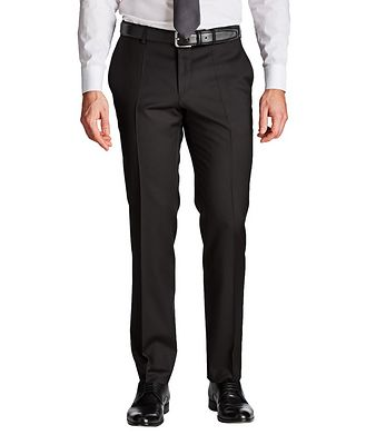 "BOSS Gibson ""Create Your Look"" Dress Pants"