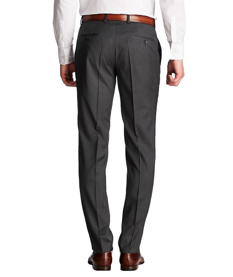 "Gibson ""Create Your Look"" Dress Pants  image 1"