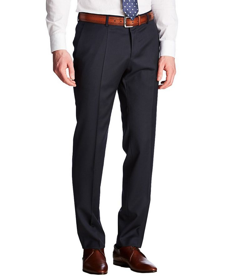 "Gibson ""Create Your Look"" Dress Pants  image 0"