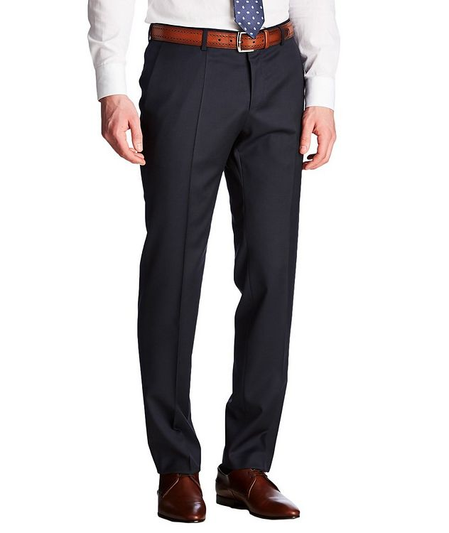 "Gibson ""Create Your Look"" Dress Pants  picture 1"