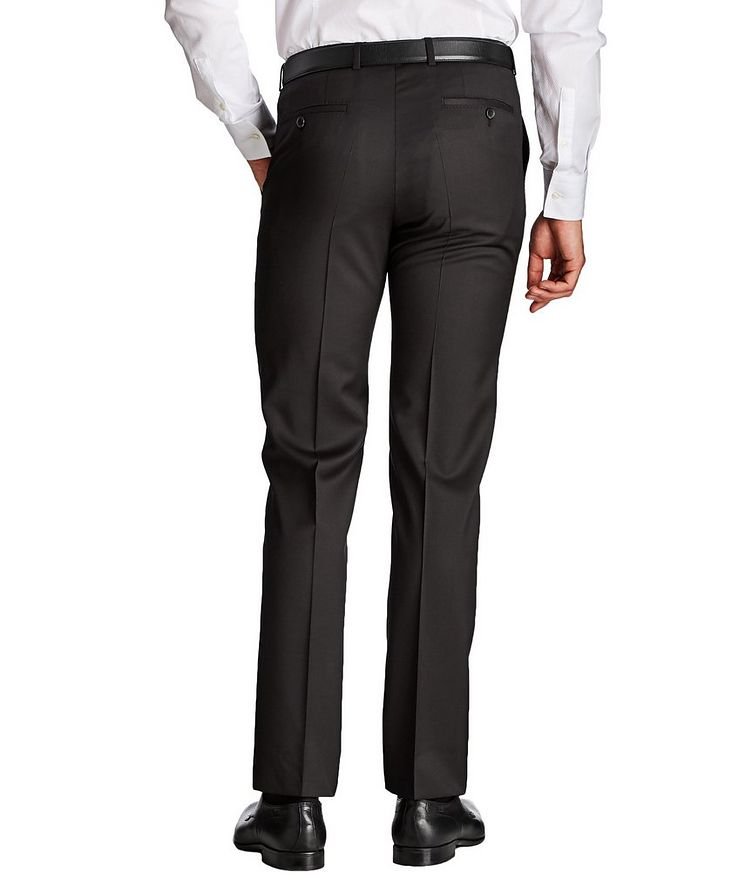 "Lenon ""Create Your Look"" Dress Pants image 1"
