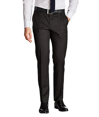 "BOSS Lenon ""Create Your Look"" Dress Pants"