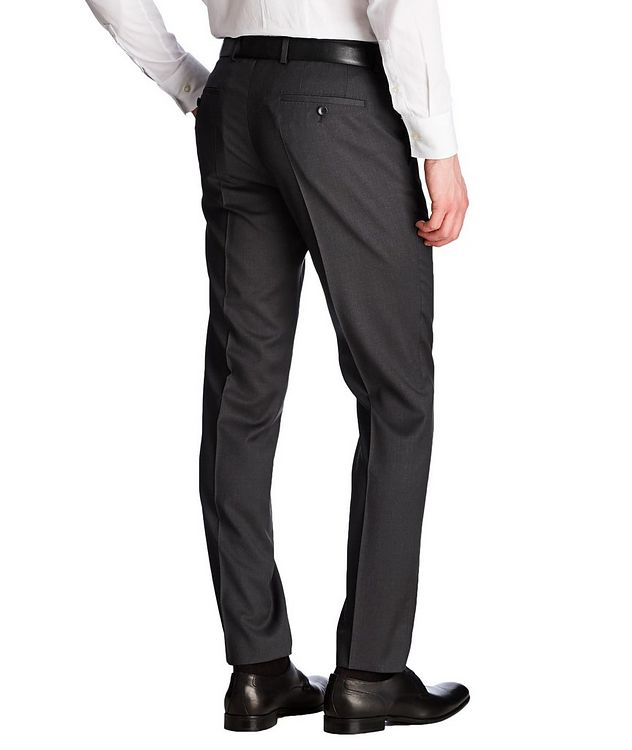 """Lenon """"Create Your Look"""" Dress Pants picture 2"""