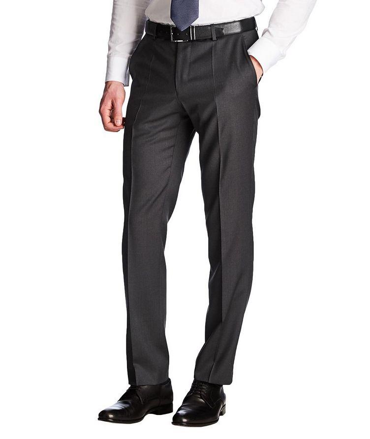 "Lenon ""Create Your Look"" Dress Pants image 0"