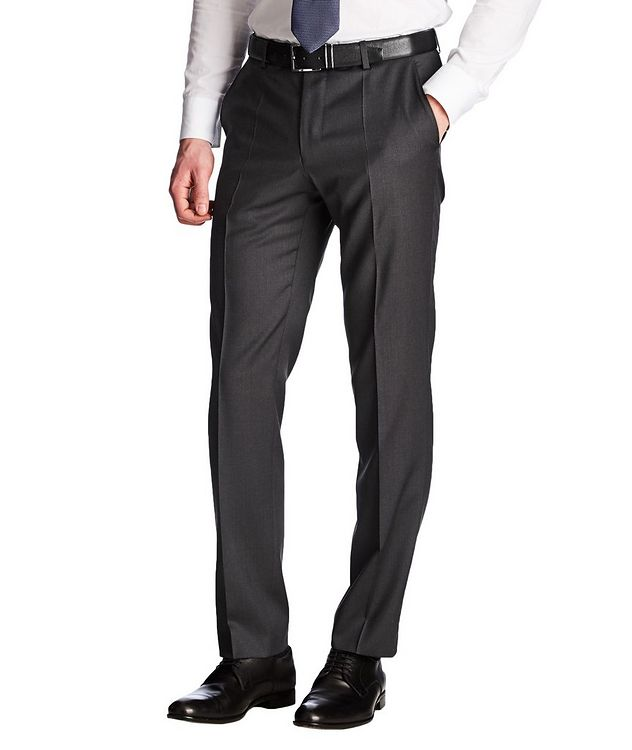 """Lenon """"Create Your Look"""" Dress Pants picture 1"""