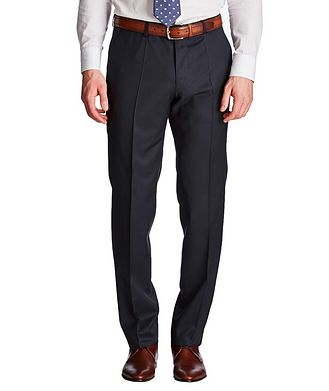 "BOSS Lenon ""Create Your Look"" Dress Pants"