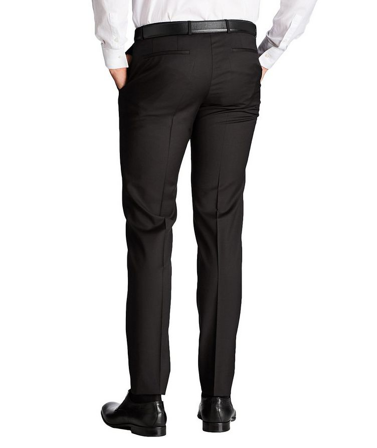 "Wave ""Create Your Look"" Dress Pants image 1"