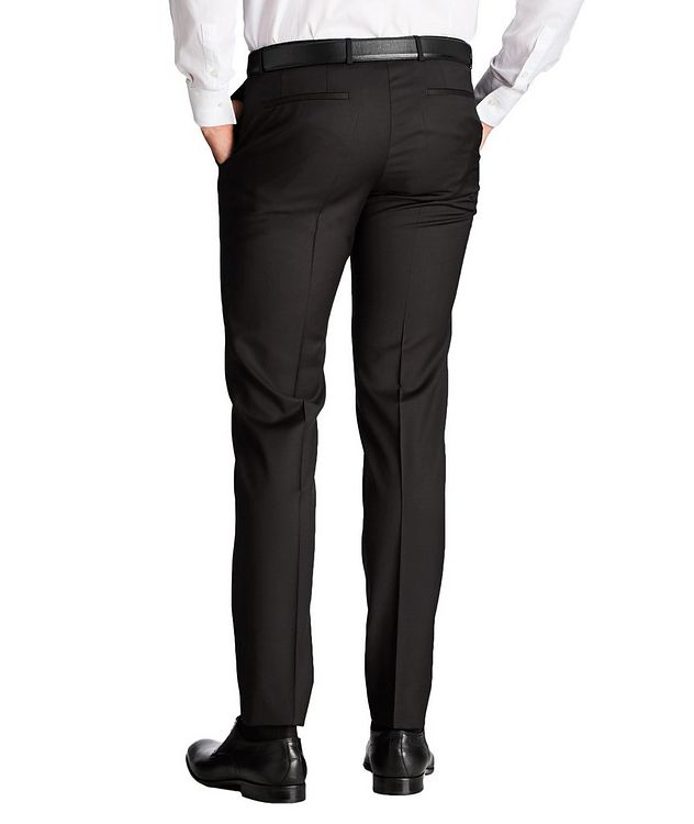 "Wave ""Create Your Look"" Dress Pants picture 2"
