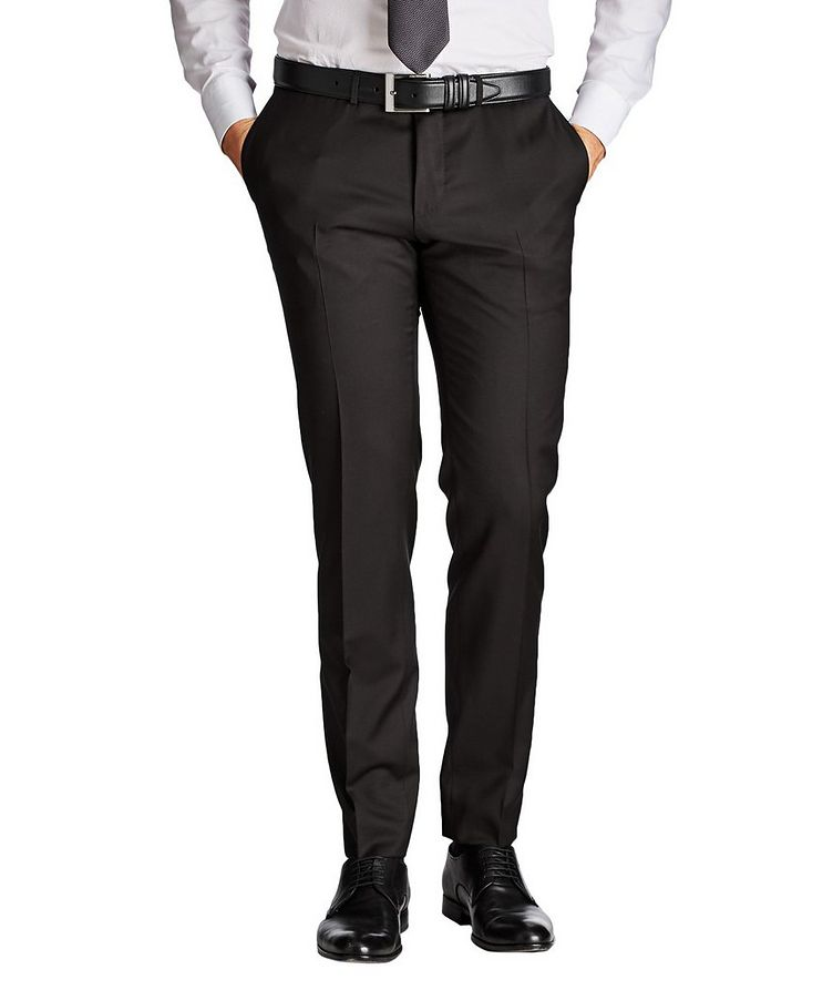 "Wave ""Create Your Look"" Dress Pants image 0"
