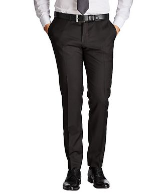 "BOSS Wave ""Create Your Look"" Dress Pants"
