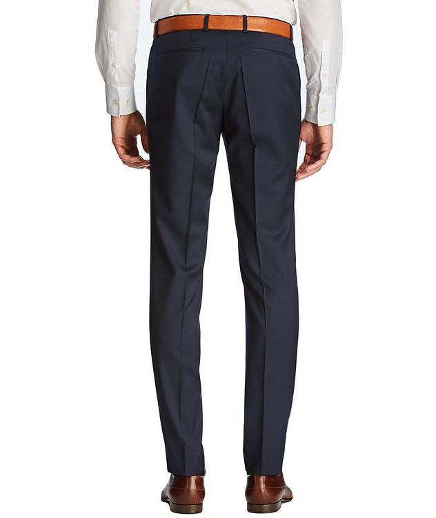 """Wave """"Create Your Look"""" Dress Pants picture 2"""