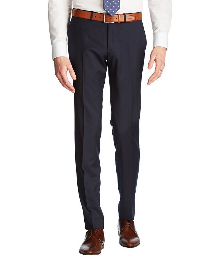 """Wave """"Create Your Look"""" Dress Pants image 0"""