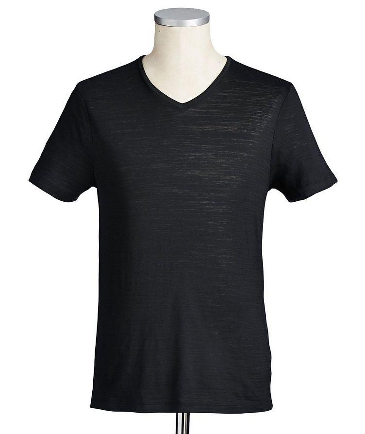 Tilson Cotton T-Shirt image 0