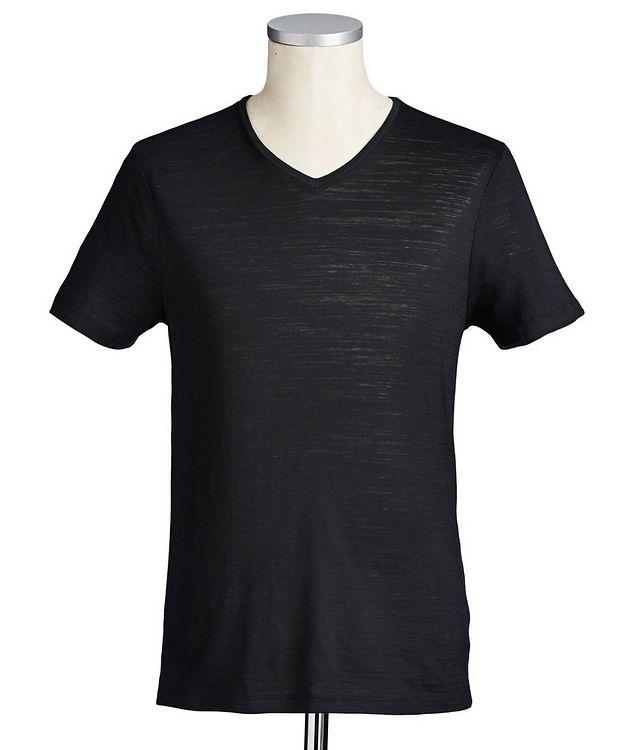 Tilson Cotton T-Shirt picture 1