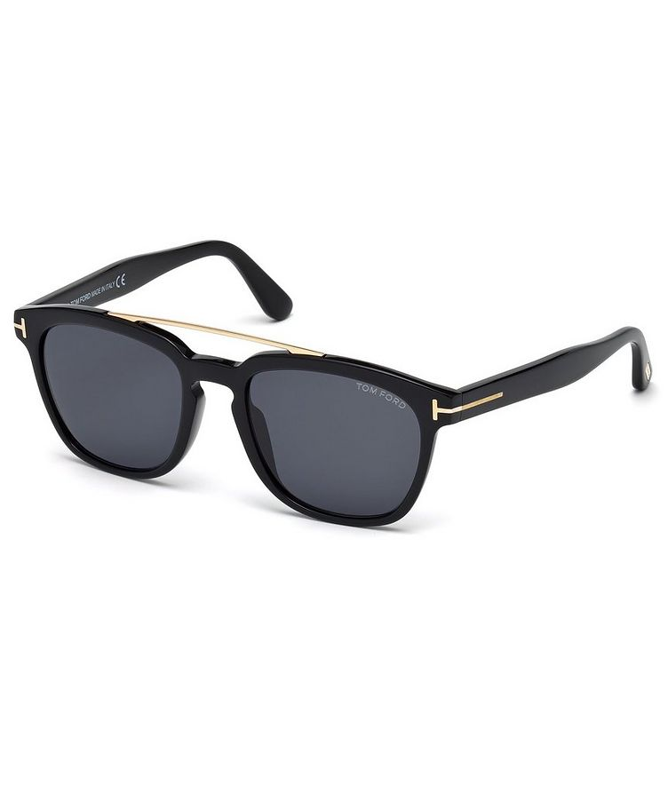 Holt Sunglasses image 0