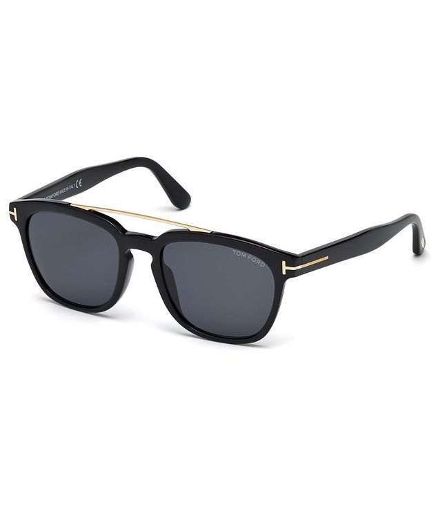 Holt Sunglasses picture 1
