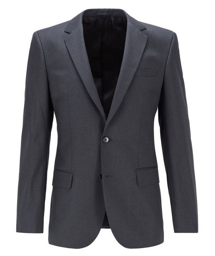 Hayes Create Your Look Jacket image 0