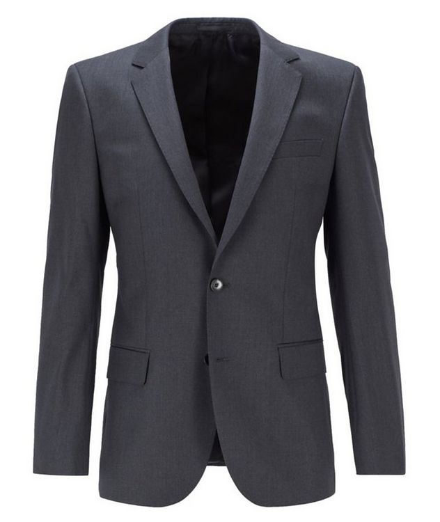 Hayes Create Your Look Jacket picture 1