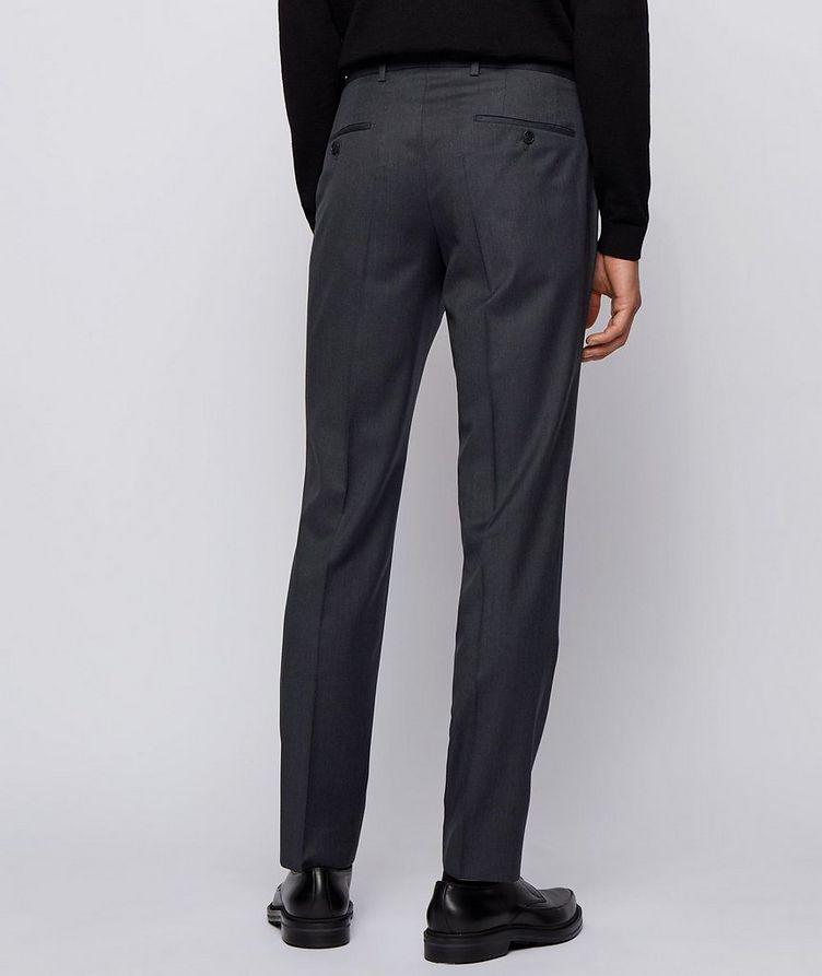 Gibson Virgin Wool Dress Pants image 2