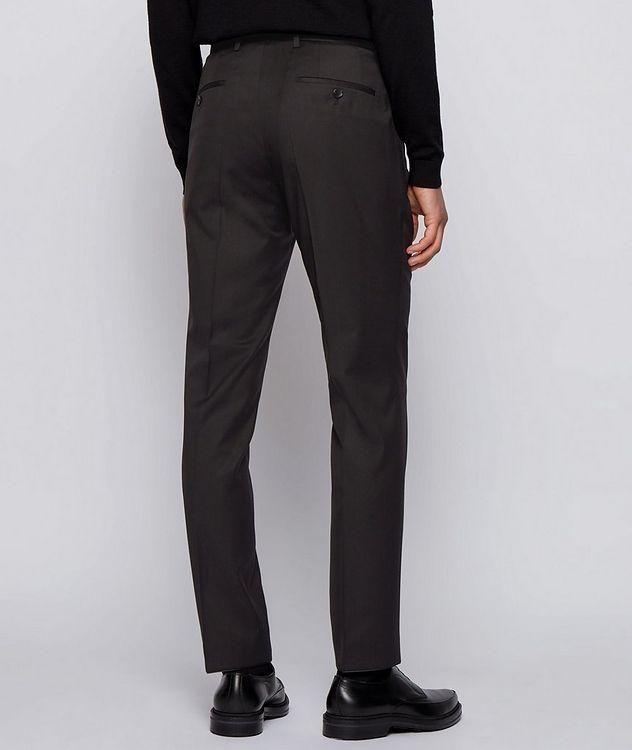 Gibson Virgin Wool Dress Pants picture 3