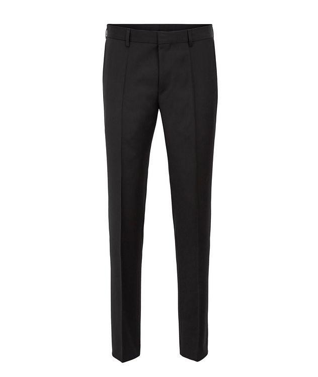 Gibson Virgin Wool Dress Pants picture 1