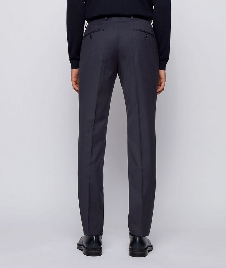 Gibson Virgin Wool Dress Pants image 2
