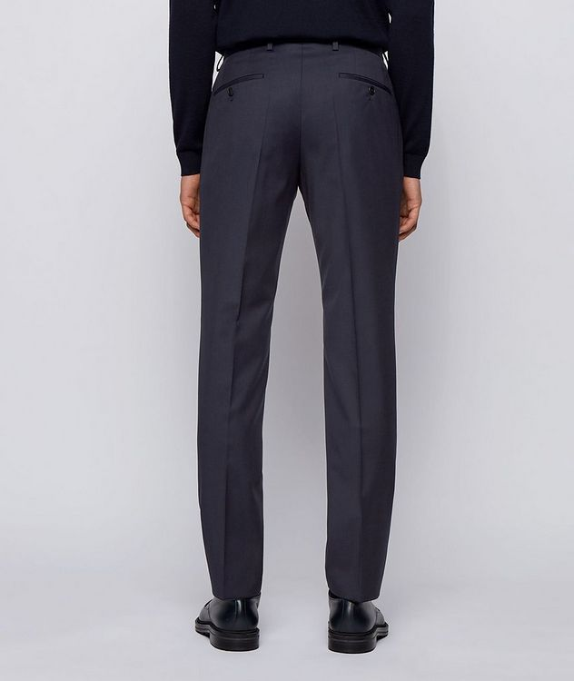 Gibson Virgin Wool Dress Pants picture 3