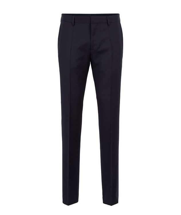 Gibson Virgin Wool Dress Pants picture 1