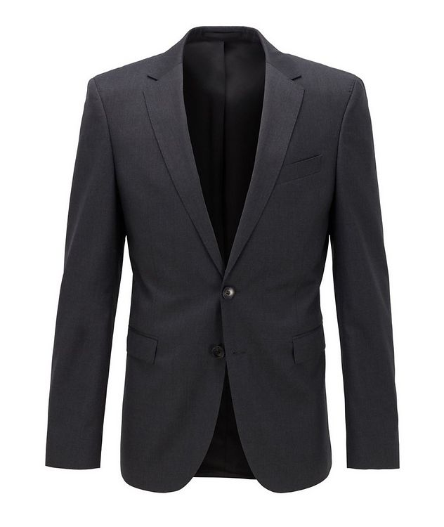 Ryan Create You Look Sport Jacket picture 1