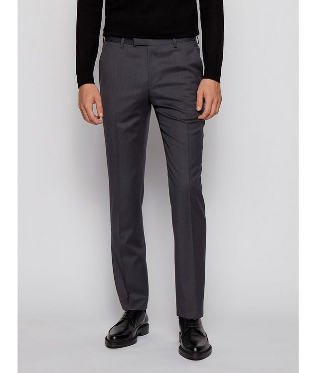 Lenon Create Your Look Dress Pants picture 2