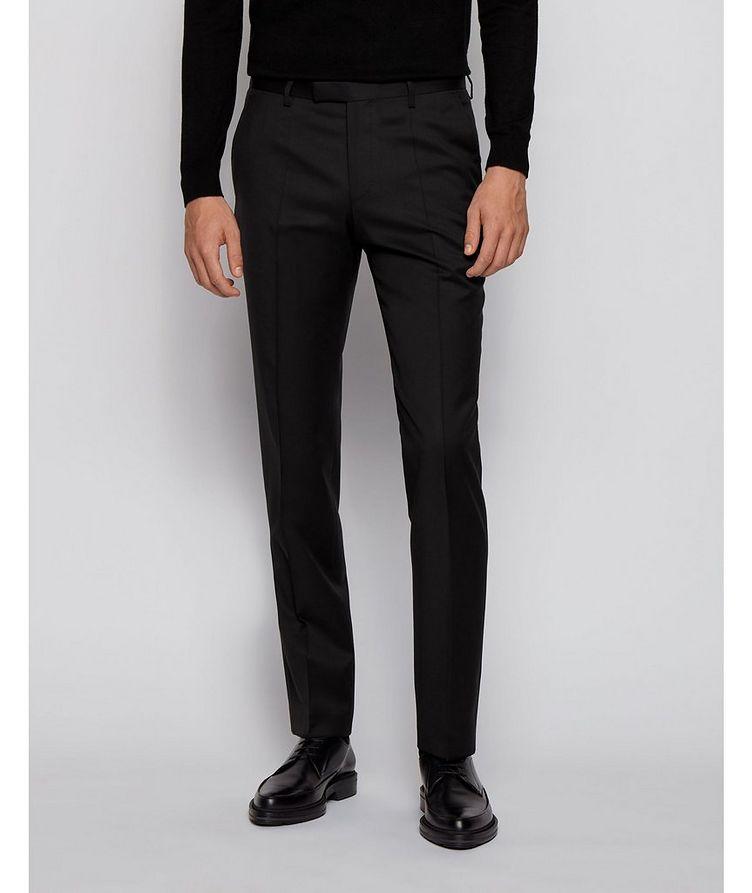 Lenon Create Your Look Dress Pants image 1