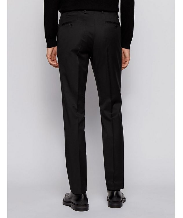 Lenon Create Your Look Dress Pants picture 3