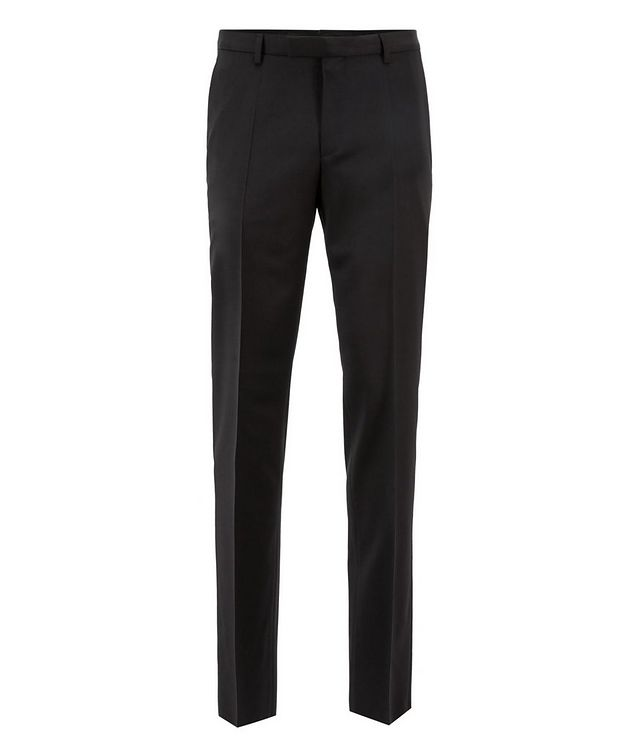 Lenon Create Your Look Dress Pants picture 1