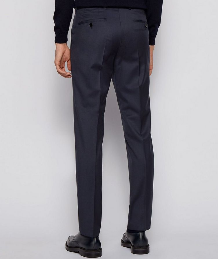 Lenon Create Your Look Dress Pants image 2