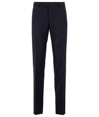 BOSS Lenon Create Your Look Dress Pants