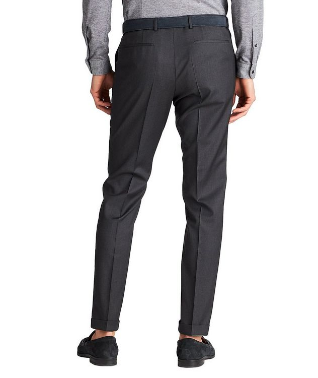 Wave Create Your Look Dress Pants picture 2