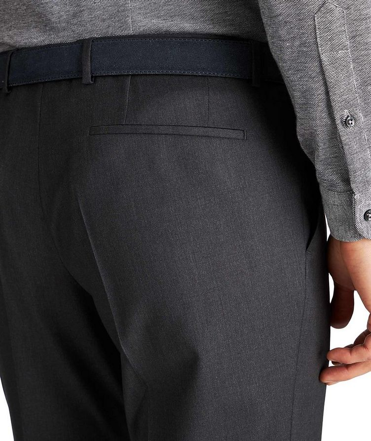 Wave Create Your Look Dress Pants image 2