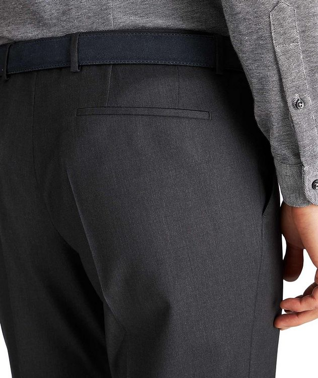 Wave Create Your Look Dress Pants picture 3