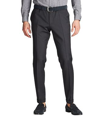 BOSS Wave Create Your Look Dress Pants
