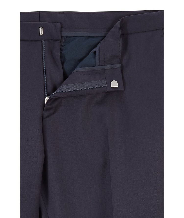 Wave Create Your Look Dress Pants image 3