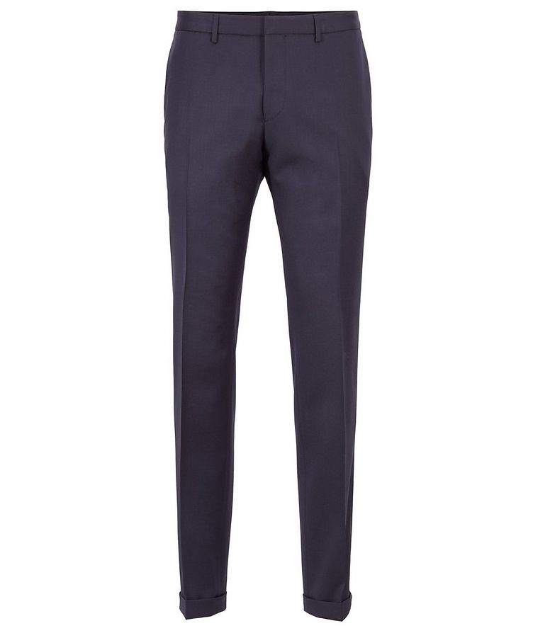Wave Create Your Look Dress Pants image 0