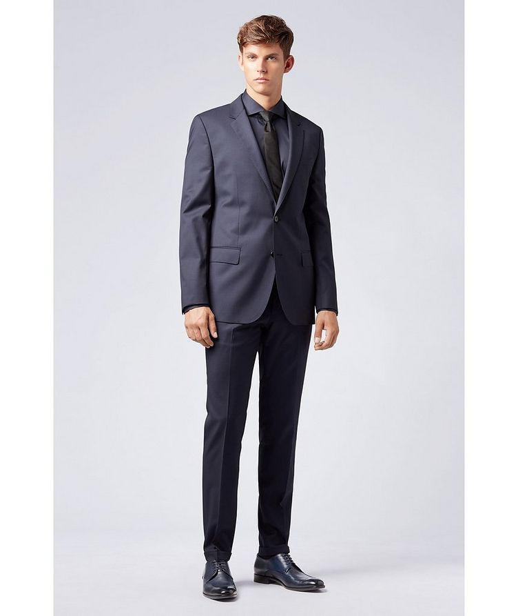 Wave Create Your Look Dress Pants image 1