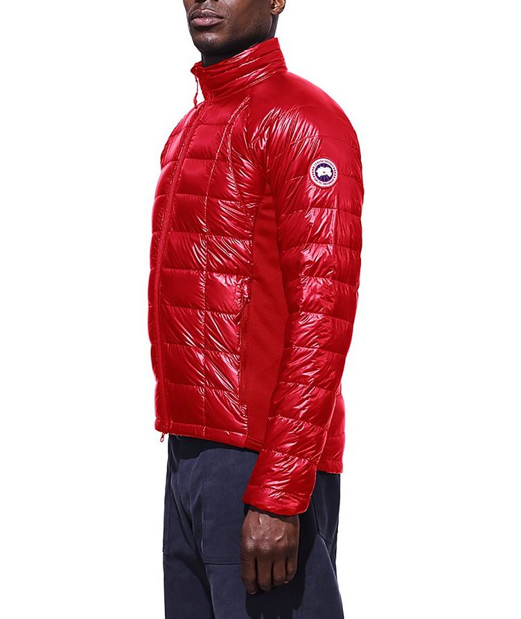 HyBridge Lite Jacket image 1