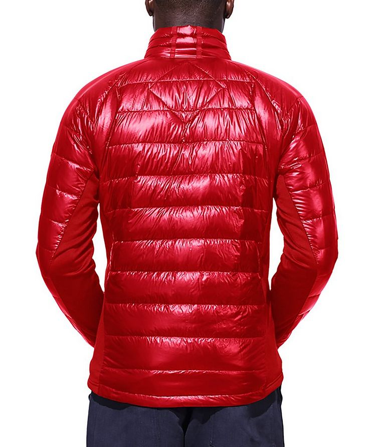 HyBridge Lite Jacket image 2