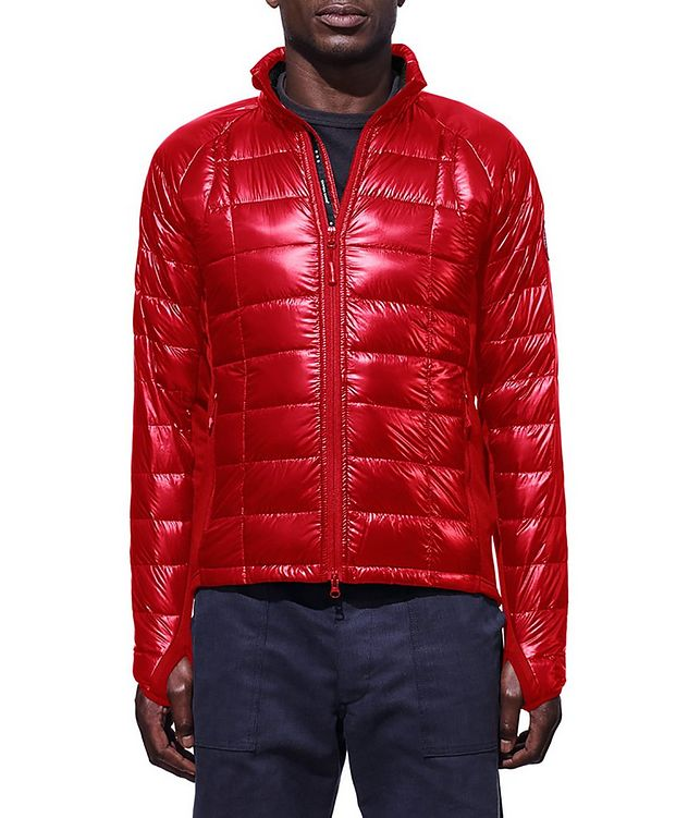 HyBridge Lite Jacket picture 1
