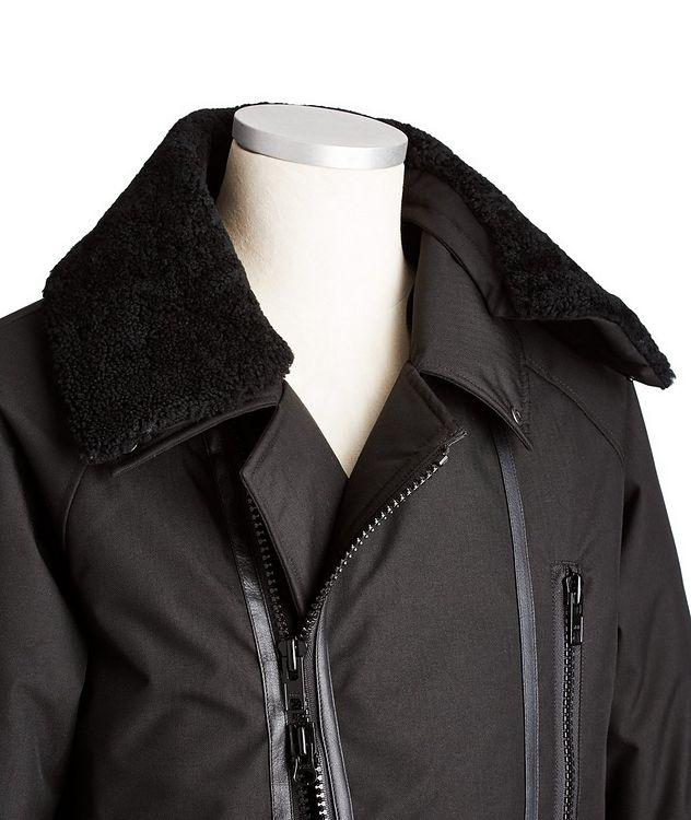 Vernham Jacket picture 2