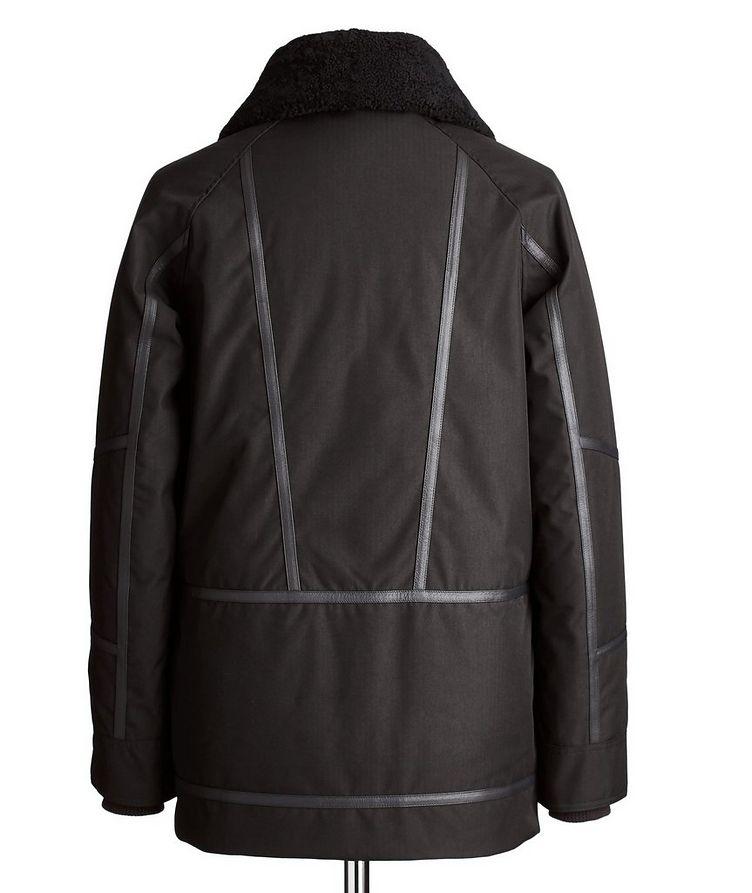 Vernham Jacket image 2