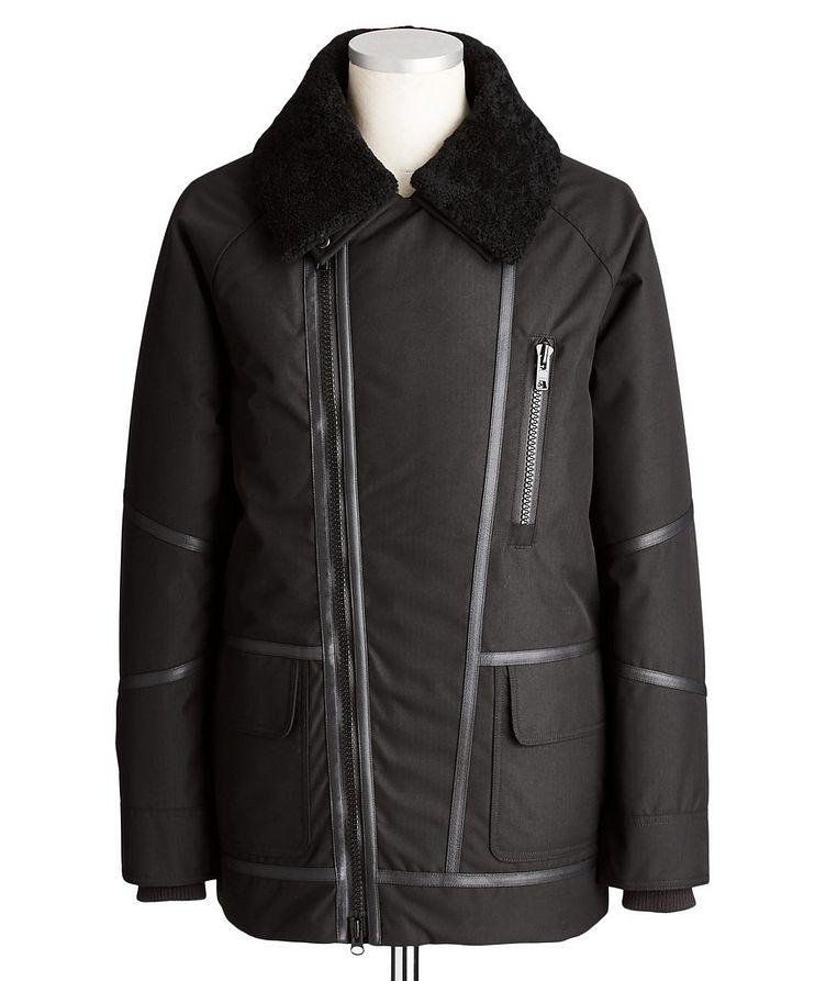 Vernham Jacket image 0